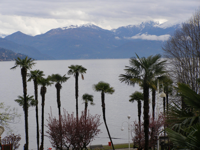 Stresa lake maggiore italy donum of visum for Stresa lake maggiore
